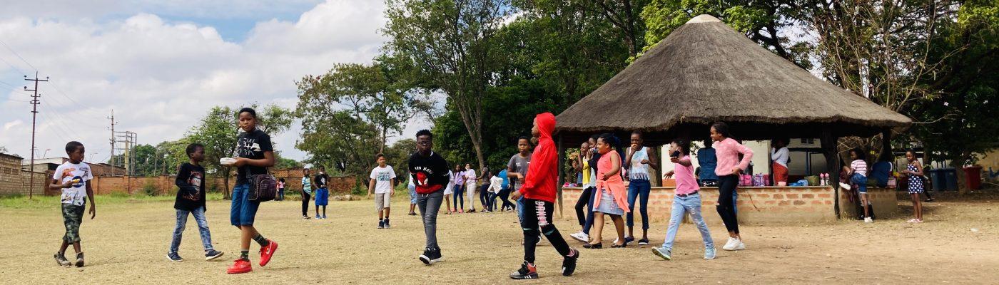 Lycée français Blaise Pascal de Lubumbashi